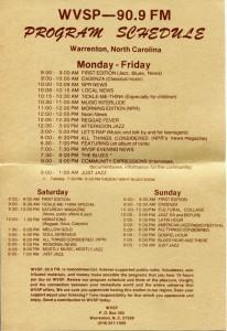 WVSP-Program-schedule004-703x1024