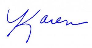 KAREN ONLY Signature High Res BLUE (3)