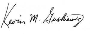 Guskiewicz electronic sig-resized and cropped